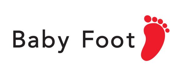 Baby Food logo