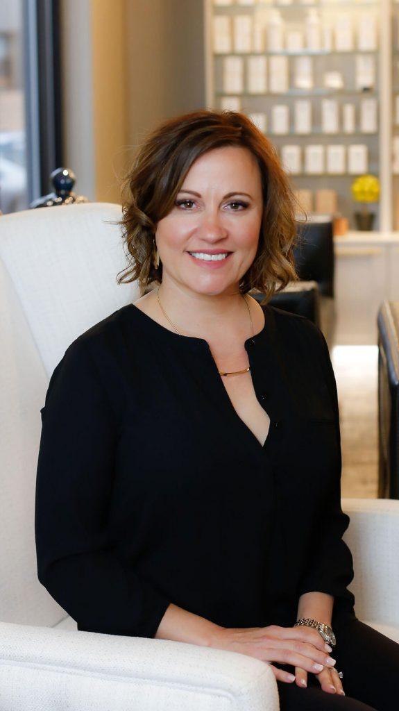 Belinda Stewart Emerge photo