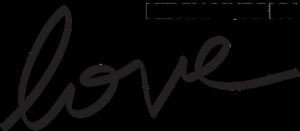 kevin.murphy love logo